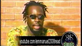 Wyclef Jean - Diaspora