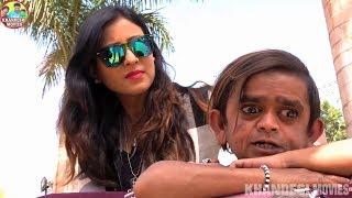 छोटू के उलटे काम   Chotu ke Ulte Kaam   Khandesh Hindi Comedy   Chotu Comedy Video
