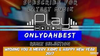 DJ Scayly - Love Yourself (Reggae Mix 2016)
