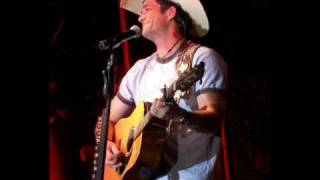Tracy Byrd - Just Let Me Be In Love