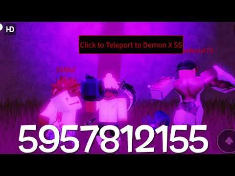 Boombox Codes 07 2021