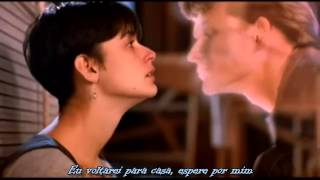 Unchained Melody - Tema do filme Ghost - Righteous Brothers - Tradução - sApiN