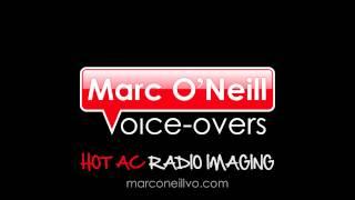 HOT AC | RADIO IMAGING