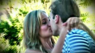 videoclip convite de casamento