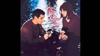 The Sound Of Silence, Paul Simon Songbook 1965