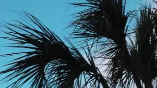 Ocean Isle Beach -- Spring Break 2017