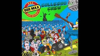 D8r Max Tieni il Tempo (883 Punk Cover)