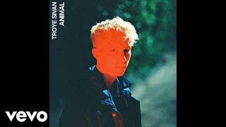 Troye Sivan - Animal (Official Audio) width=