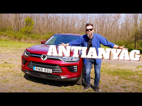 """<span class=""""search-everything-highlight-color"""" style=""""background-color:orange"""">Lionel</span> <span class=""""search-everything-highlight-color"""" style=""""background-color:orange"""">Messi</span> antianyag-párja: Ssangyong Korando Totalcar teszt"""