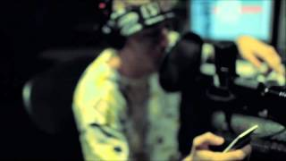 New MGK Freestyle!! This Is How To Rap...