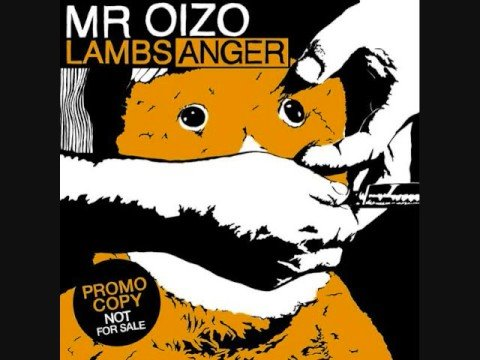 mr-oizo-steroids-ft-uffie-lambs-anger-trigger-formula