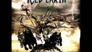 Iced Earth - Burning Times