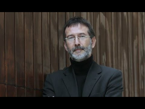 Entrevista a Javier Torrox, autor de 'Golpe a la nación: crónica de una conjura consentida'