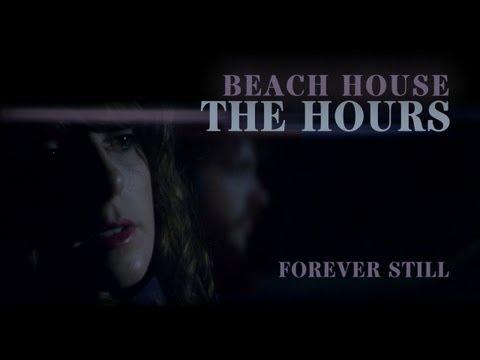 beach-house-the-hours-forever-still-pitchforktv