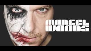 Marcel Woods -  Advanced 2015(Cortez Private Re Work)Previev