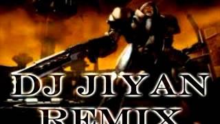 [DJ JIYAN] trip m!x #17