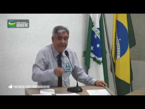 UBS sem médicos e veículos depenados são denúncias do Vereador Joaquim da Ambulância - Cidade Portal