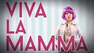 The Indigo Devils - Viva La Mamma (Hey Oh Let's Go)