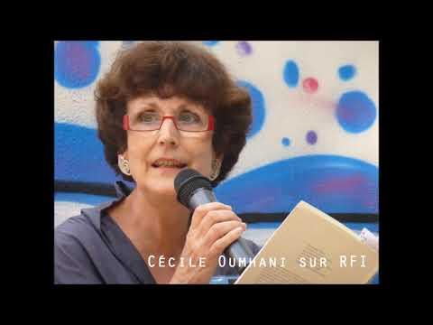 Vidéo de Cécile Oumhani