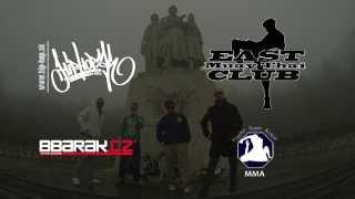 Martel feat. RZB - Obdobie hrdinov (prod. Creame) teaser