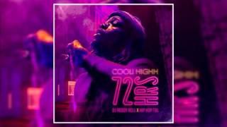 Cooli Highh ft. 21 Savage - Codeine Crazy