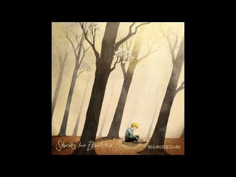 rhian-sheehan-la-boite-a-musique-innsmouth815