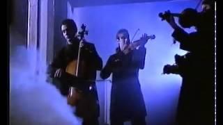 "CORVOS - Semen - ""Xutos e Pontapes""  VIDEOCLIP"
