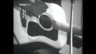 "Richie Havens ""High Flying Bird"" 1969"