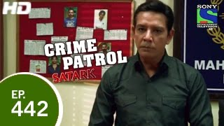 Crime Patrol - क्राइम पेट्रोल सतर्क - Conspiracy Unearthed - Episode 442 - 6th December 2014 width=