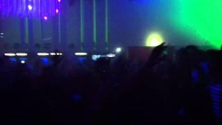 TOCADISCO Live im BOOTSHAUS 09.04.2011