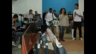 BANDA EXÔDO - CD INEXPLICAVEL