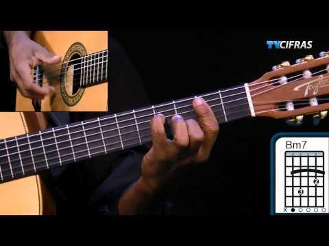 Luiz Melodia - Estácio, Holly Estácio