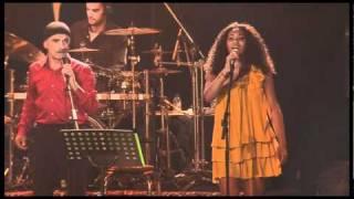 Muxima - Grandes Concertos Casino 2010
