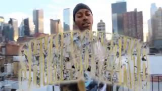 SHYNE BOYZ (PROMO VIDEO) - KANE GROCERYS [PROD. DON TREVINO]