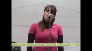 Zaspala Lena i Dena - Mirjana Joksimovic