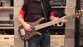 Jethro Tull - VelvetGreen (Cover Tune)