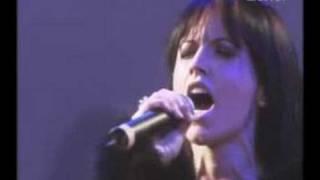 Zucchero & Dolores O'riordan- Pure Love