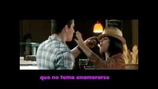 Hecha para mi   Prince Royce  Video + Letra  by Armando Dee Jay 2012