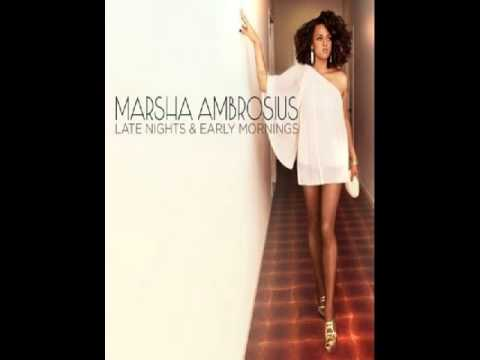 marsha-ambrosius-butterflies-2011-late-nights-early-mornings-xhy20