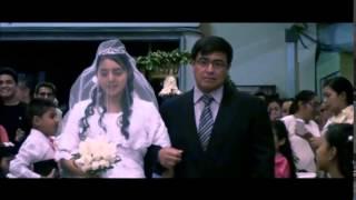 Boda Cristiana Evangélica Ricardo y Carla