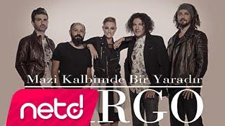 Kargo & Dilek Türkan - Mazi Kalbimde Bir Yaradır