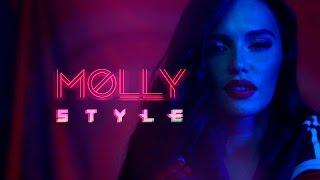 MOLLY — STYLE / ПРЕМЬЕРА 2016
