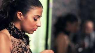 Benny-B  feat Kevin Mengi - Pardonne moi