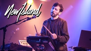 Pomo Live @ The Independent SF