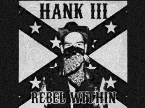 hank-iii-gettin-drunk-and-fallin-down-countryhero13