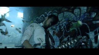 Kinabalu - One million days (music video)