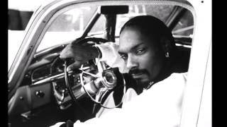 Snoop Dogg - How You Livin (ft. Butch Cassidy)