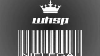 WHSP_Oni