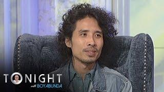 TWBA: Pepe on his real reason for leaving FPJ's Ang Probinsyano