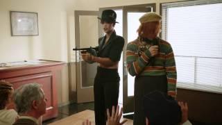 Shy Ronnie 2: Ronnie & Clyde (feat. Rihanna)